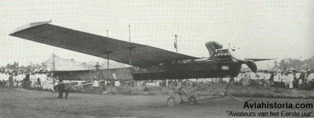 Antoinette-VII-1