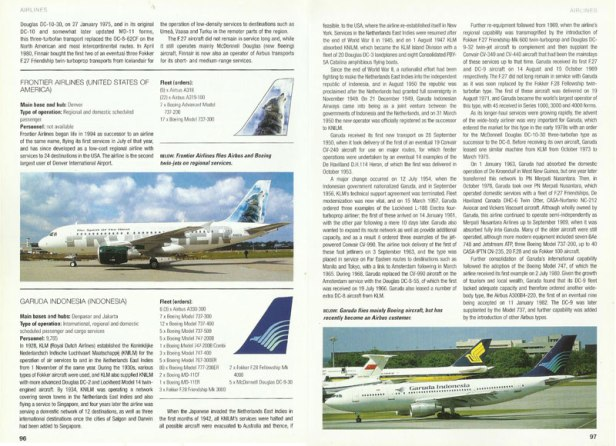 Commercial-Aircraft-book-1