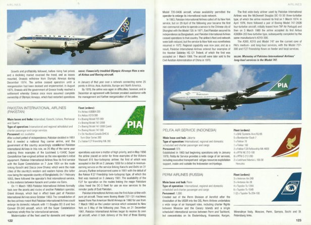 Commercial-Aircraft-book-2