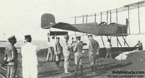 MartinTA-1