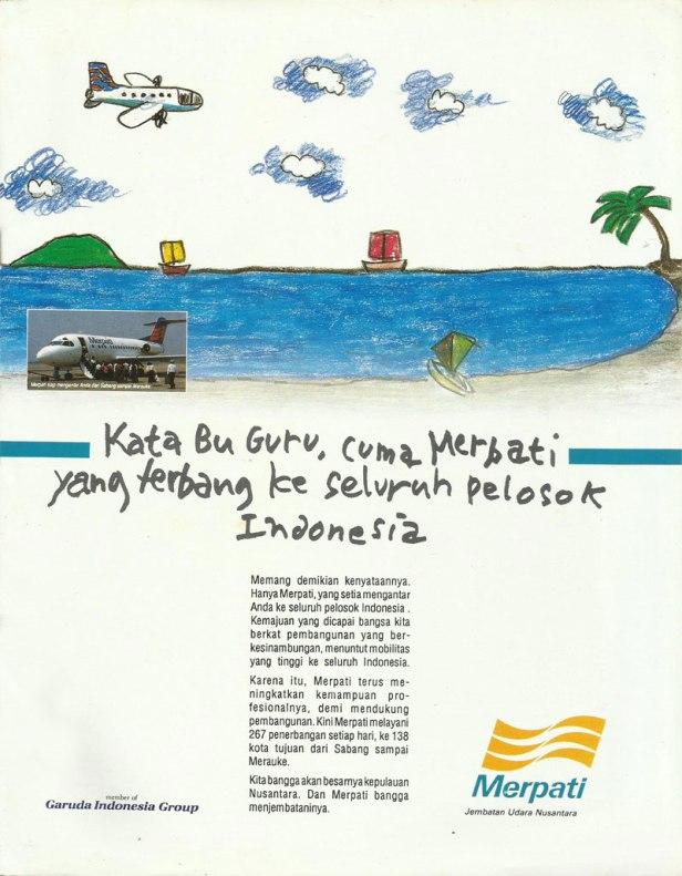 iklan-Merpati-ke-Seluruh-Indonesia-1