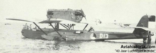 Dornier-Wal-1