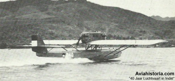 Dornier-Wal-2