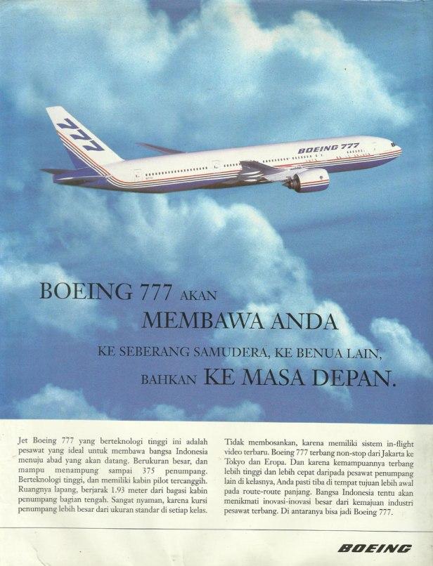 iklan-B777-1