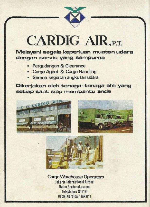 Iklan-Cardig-Air-1