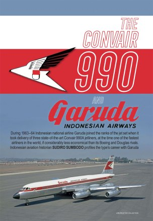Convair-990A-The-Aviation-Historian-1