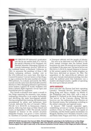 Convair-990A-The-Aviation-Historian-2