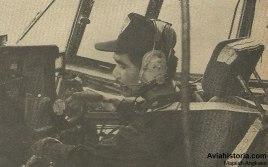 Kopilot Mayor (Pnb) R.A. Aden