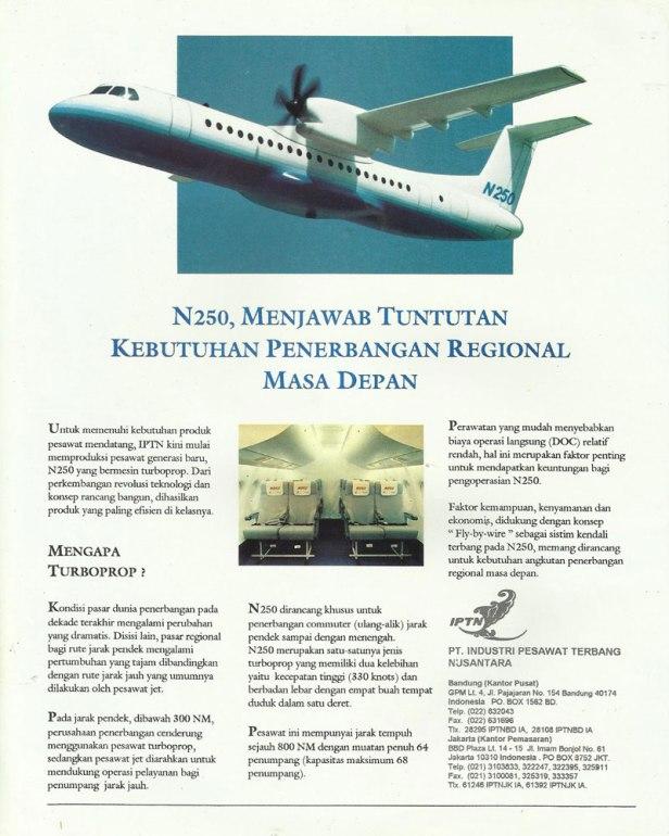 Iklan-N250-1
