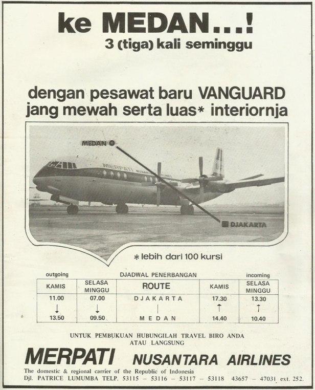 Iklan-Vanguard-MNA-1