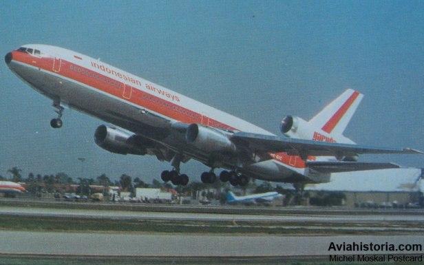 DC-10-Garuda-1