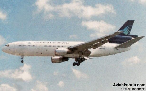 DC-10-Garuda-2