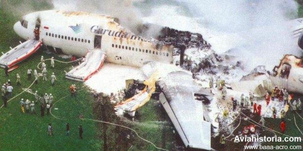 DC-10-Garuda-4