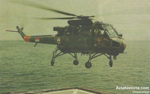westland-wasp-TNI-AL-1