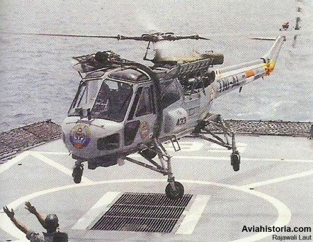 westland-wasp-TNI-AL-2