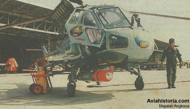 westland-wasp-TNI-AL-3