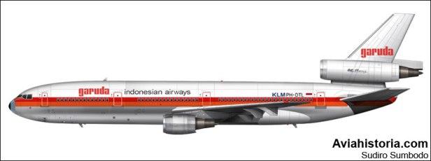Livery-DC-10-Garuda-PH-DTL