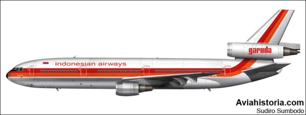 Livery-DC-10-Garuda-PK-GIA-Irian-Jaya