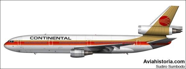 Livery-DC-10-Garuda-PK-GIB-Garuda-Continental