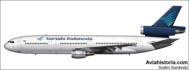 Livery-DC-10-Garuda-PK-GIC-Landor