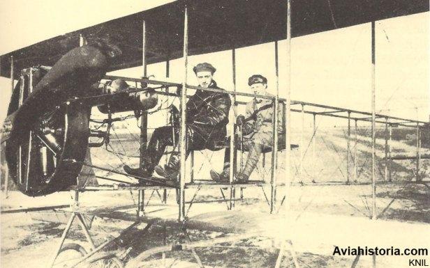 Ter-Poorten-Perintis-Penerbangan-Hindia-Belanda-1