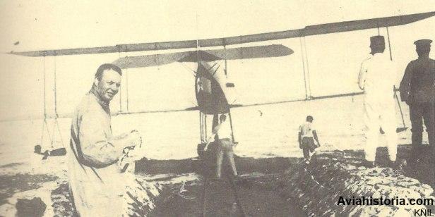 Ter-Poorten-Perintis-Penerbangan-Hindia-Belanda-2