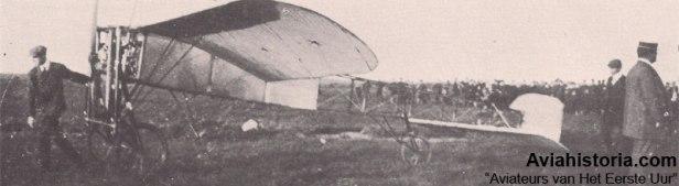 Hilgers-aviator-werktuigkundige-2