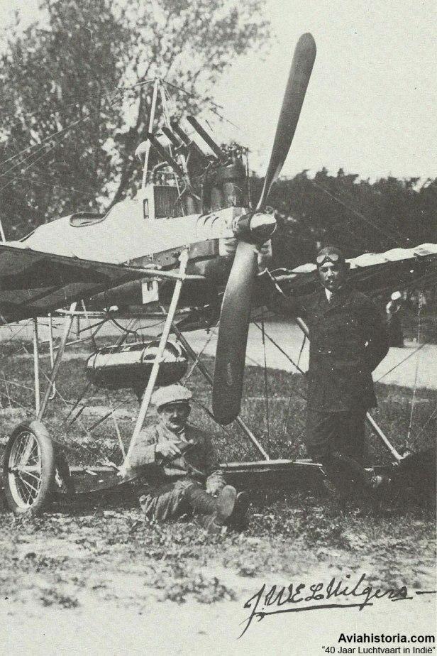 Hilgers-aviator-werktuigkundige-3