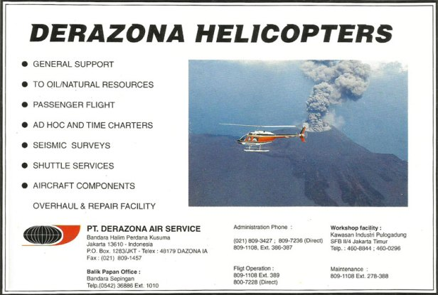 Iklan-Derazona-Helicopters-1