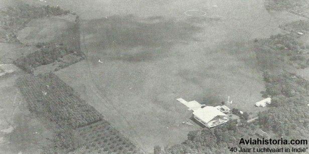 KNILM-Penerbangan-Perdana-2