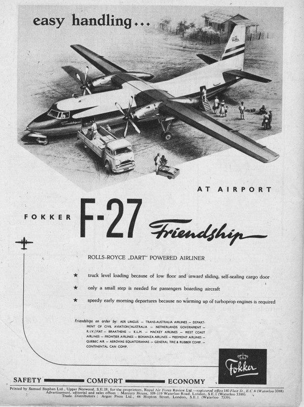 KOPELAPIP-Fokker-F27-1