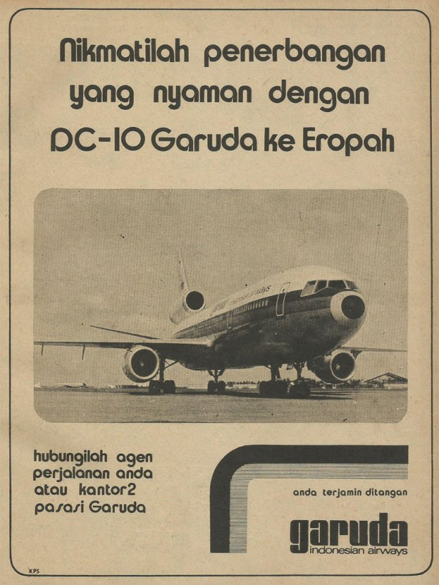Iklan-DC-10-GIA-ke-Eropa-1