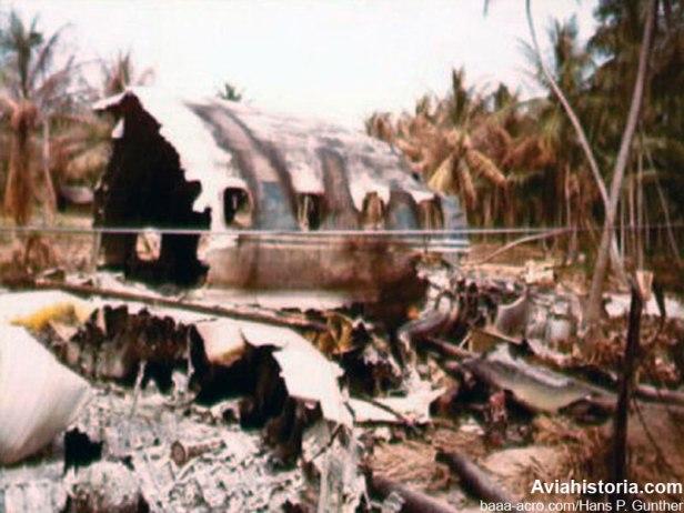 Tragedi-Penerbangan-Haji-Colombo-II-1