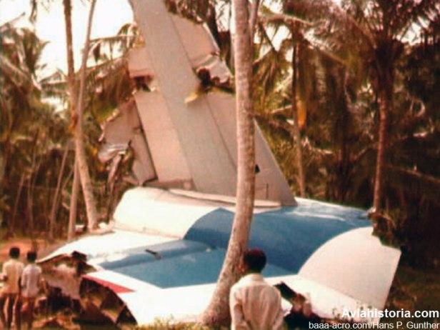 Tragedi-Penerbangan-Haji-Colombo-II-2