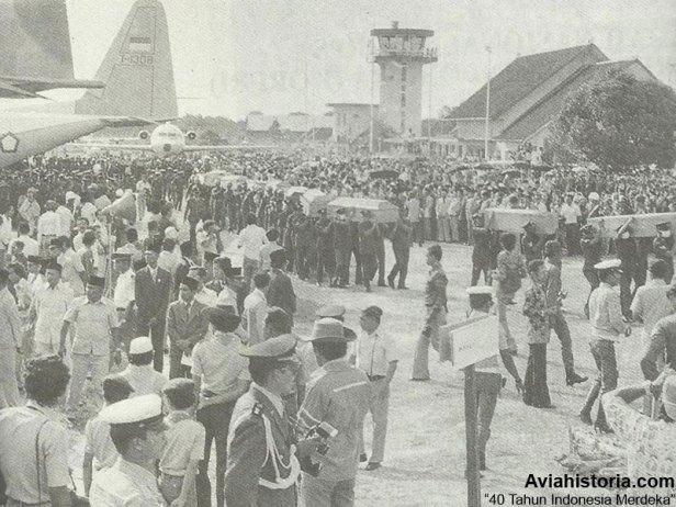 Tragedi-Penerbangan-Haji-Colombo-II-4