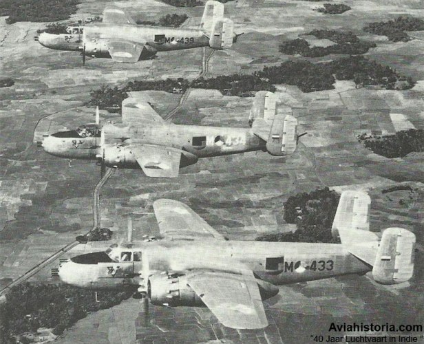 Operasi-Gagak-1