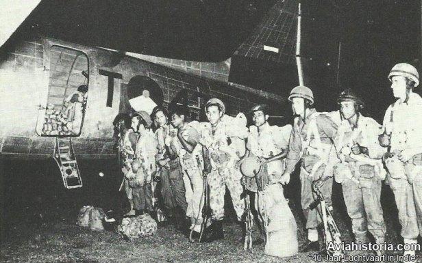 Operasi-Gagak-2