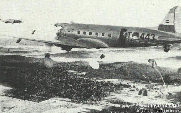 Operasi-Gagak-3