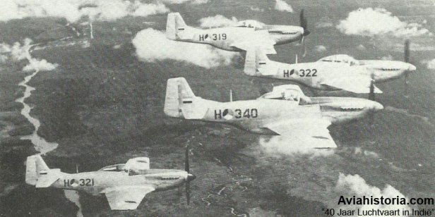 Operasi-Gagak-4