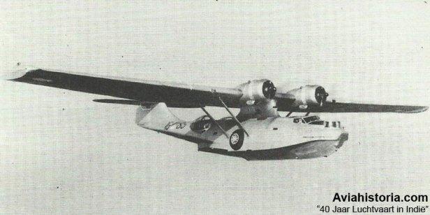 Operasi-Gagak-5