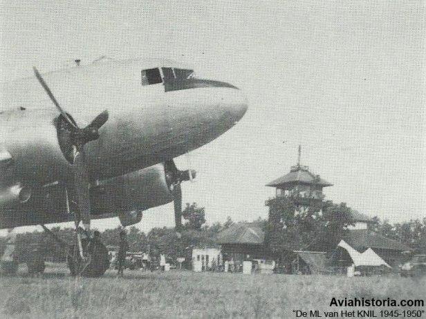 Operasi-Gagak-6