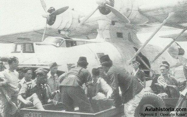 Operasi-Gagak-8