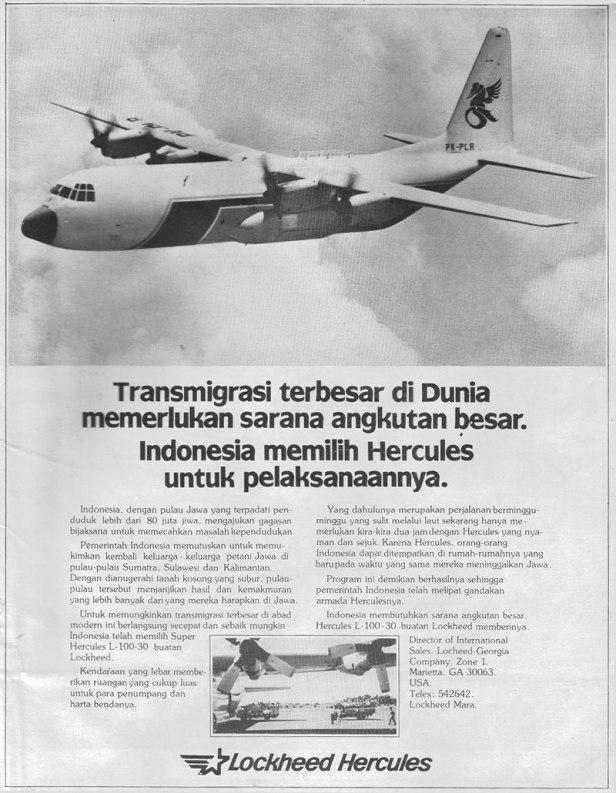 Iklan-Hercules-Transmigrasi-1
