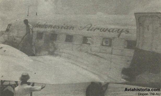 penerbangan-perdana-indonesian-airways-1
