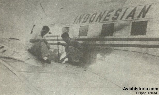 penerbangan-perdana-indonesian-airways-2