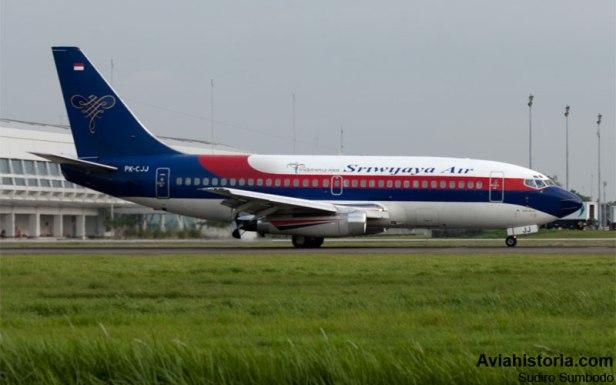 Boeing-737-Dari-Classic-ke-Max-1