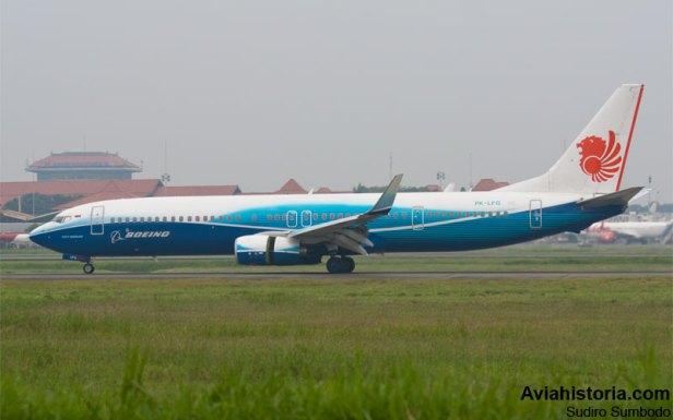 Boeing-737-Dari-Classic-ke-Max-3