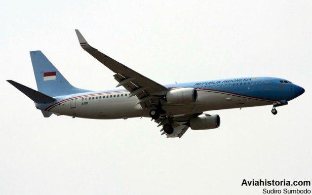 Boeing-737-Dari-Classic-ke-Max-4