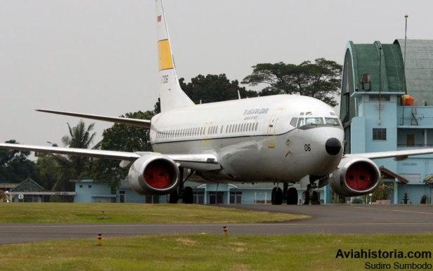 Boeing-737-Dari-Classic-ke-Max-5