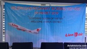 Boeing-747-Lion-Air-Farewell-1